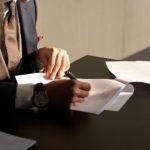 Contratti a termine: il Decreto Sostegni conferma la proroga a-causale sino al 31 dicembre 2021