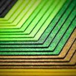Covid green certification: Italian Data Protection Supervisor's analysis