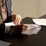 Italian fixed-term contract with the collective agreement's condition